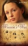 Winnie's War - Jenny Moss