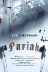 Pariah - Bob Fingerman