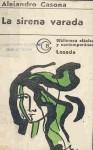 La sirena varada - Alejandro Casona