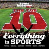 Sports Illustrated Kids The TOP 10 of Everything in SPORTS - Sports Illustrated for Kids