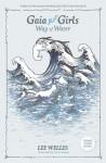 Gaia Girls: Way of Water (Gaia Girls#2) - Lee Welles, Carol Coogan