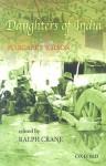 Daughters of India - Margaret Wilson, Ralph J. Crane