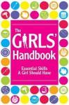 The Girls' Handbook - Alexandra Johnson, Gemma Reece
