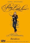 Les Menteuses - tome 9 (French Edition) - Sara Shepard, Isabelle Troin