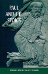 Paul and the Stoics - Troels Engberg-Pedersen