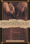 The Pentateuch: An Introduction to the First Five Books of the Bible - Joseph Blenkinsopp