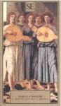 Il significato della musica - Marius Schneider, Elémire Zolla, Aldo Audisio, Agostino Sanfratello, Bernardo Trevisano