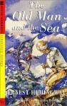 The Old Man and The Sea (Audio) - Ernest Hemingway, Charlton Heston