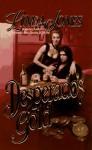 Desperado's Gold - Linda Jones