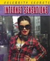 Internet Sensations - Liz Gogerly