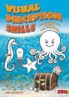 Visual Perception Skills - Mark Hill, Katy Hill