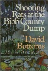Shooting Rats At The Bibb County Dump - David Bottoms