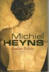 Bodies Politic - Michiel Heyns