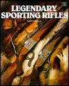 Legendary Sporting Rifles - Sam Fadala