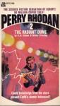 The Radiant Dome (Perry Rhodan #2) - K.H. Sheer, Walter Ernsting, Wendayne Ackerman