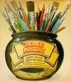 The Home Artist - Janet Allen