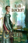 Cecilia (The Aphrodite Academy Book 2) - Blair Bancroft