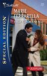 Falling For The M.D. - Marie Ferrarella