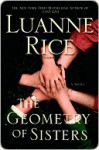 Geometry of Sisters - Luanne Rice