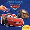 Cars - Walt Disney Company