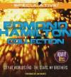 Edmond Hamilton Collection: City at World's End, The Stars, My Brothers - Edmond Hamilton, Jim Roberts