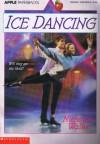 Ice Dancing - Nicholas Walker