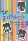Teen girlfriends - Julia DeVillers