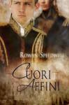 Cuori Affini - Rowan Speedwell, Martina Volpe