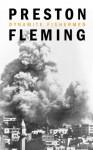 The Dynamite Fishermen - Preston Fleming