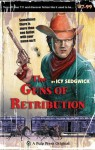 The Guns of Retribution - Icy Sedgwick