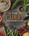 Curry Cookbook - Parragon Books