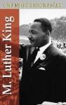 M. Luther King - Manuel Gimenez Saurina, Manuel Mas Franch, Miguel Gimenez Saurina