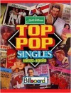 Top Pop Singles 1955-1999 - Joel Whitburn