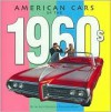 American Cars of the 1960s - Auto Editors of Consumer Guide