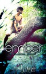 Ember - Mindy Hayes