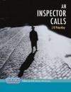 An Inspector Calls - J.B. Priestley, Ruth Benton Blackmore