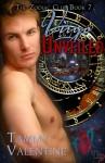 Virgo Unveiled (The Zodiac Club) - Tammy Valentine