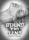 Behind the Lens - Marita A. Hansen