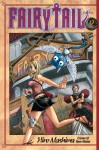 Fairy Tail, Vol. 02 - Hiro Mashima, William Flanagan