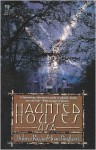 Haunted Houses U.S.A. - Dolores Riccio, Joan Bingham