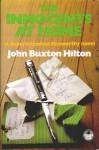 Lesson in Murder - John Buxton Hilton