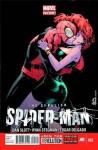 Superior Spiderman #2 - Dan Slott, Ryan Stegman