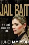 Jail Bait - June Hampson