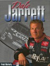 Dale Jarrett - Frank Moriarty