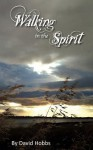 Walking in the Spirit - David Hobbs