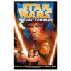 Star Wars: The Last Command - Mike Baron, Edvin Biuković, Eric Shanower