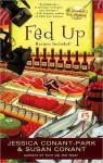 Fed Up - Jessica Conant-Park, Susan Conant