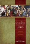 Come, Thou Long Expected Jesus: Experiencing the Peace and Promise of Christmas - Nancy Guthrie