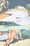 Blind Handshake - David Humphrey