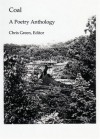 Coal: A Poetry Anthology - Chris Green